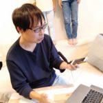 Voicy ITパパニュース配信戦略を公開