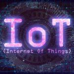 就活生に送る知ったかぶりIT用語「IoT」