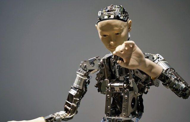 就活生に送る知ったかぶりIT用語「AI」