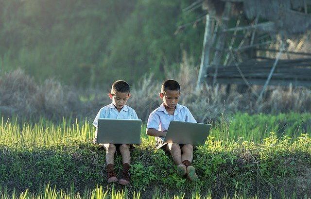 古き良きネット用語、オンラインゲーム