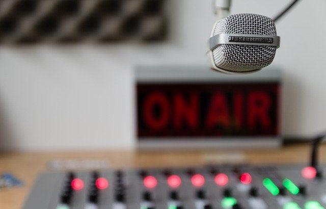 Podcast用サイトが作れるサービスPodpage
