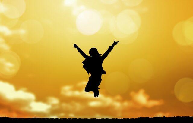 家族で夢を持つ!子どもの夢は複数あっていい! #AprilDream